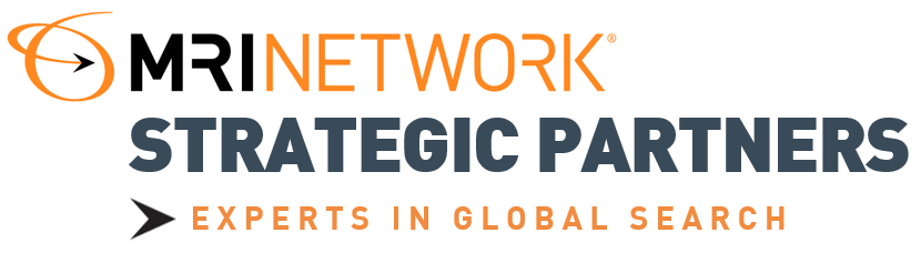 MRINETWORK Strategic Partners